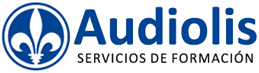 Audiolis Formaci&oacute;n continua. Centro Homologado