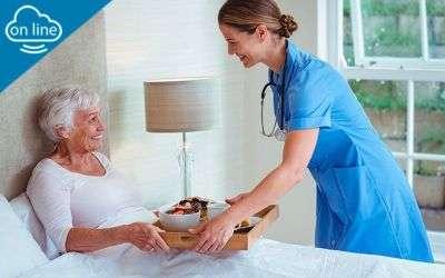 UF0120 – Administración de alimentos y tratamientos a personas...