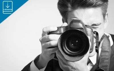 UF1211 - Digitalización y captura de imágenes fotográficas - a...