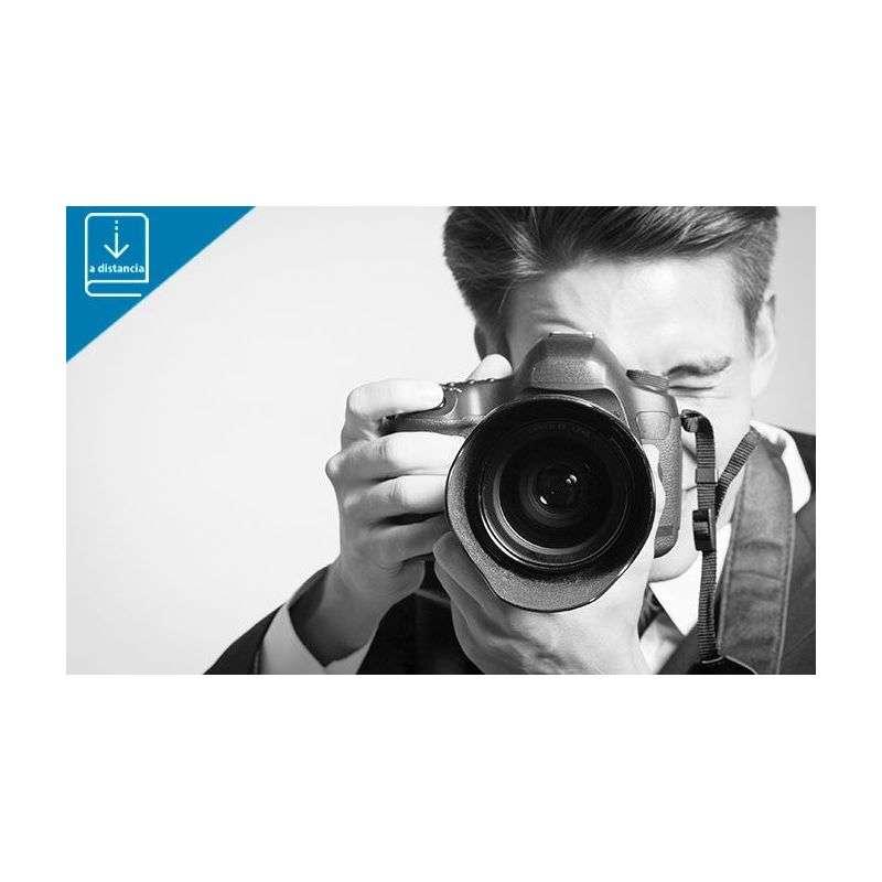 Digitalización y Captura de Imágenes Fotográficas