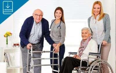 MF1452_3 – Intervención con familias de personas con...