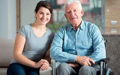 Cuidados de Enfermería al Paciente con Trastornos Psiquiátricos - A Distancia