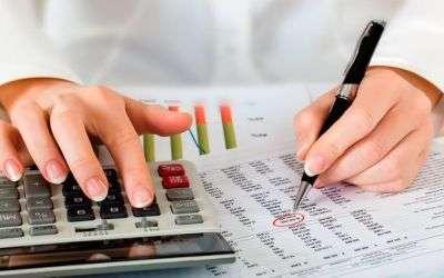 Análisis de estados financieros para no expertos - a distancia