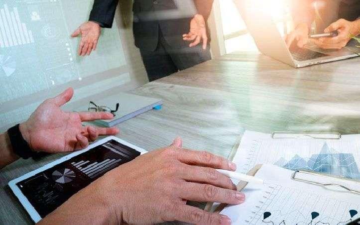 Economía Aplicada a la PYME - A Distancia