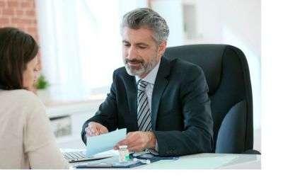 Asesor Fiscal Impuestos y Actos Jurídicos Documentados