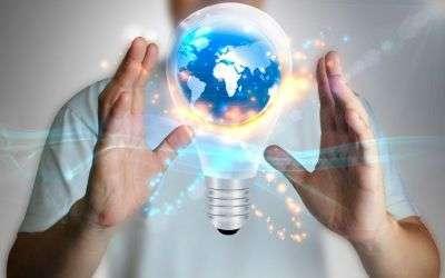 Introducción a las energías renovables - a distancia
