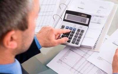 Supuestos prácticos fiscales - a distancia