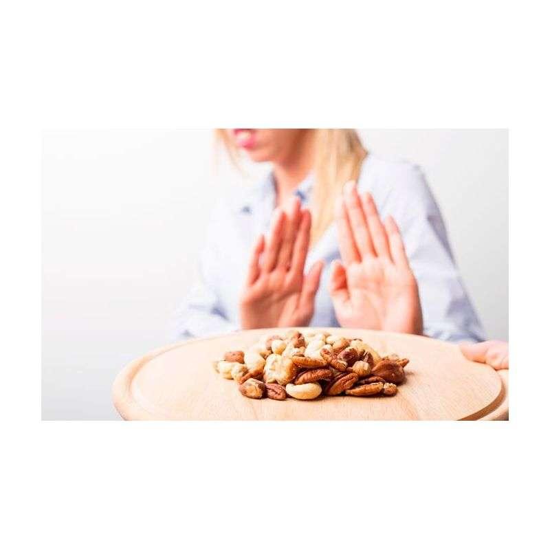 Alérgenos e Intolerancias Alimentarias según el Reglamento UE 11692011 y RD 1262015