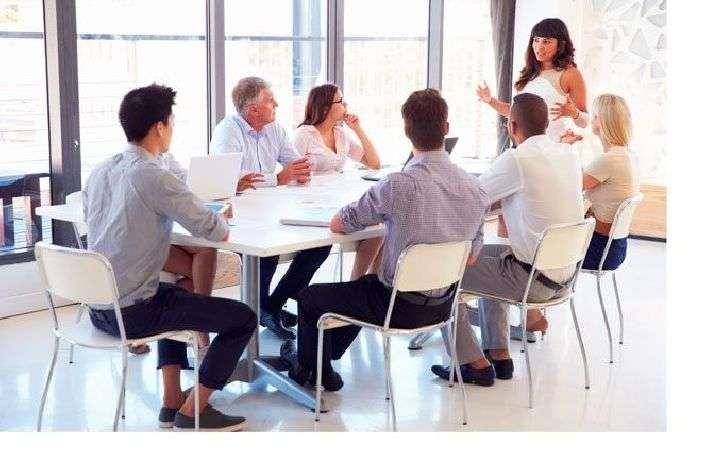 La Inteligencia Emocional y su Trascendencia en la Organización Empresarial