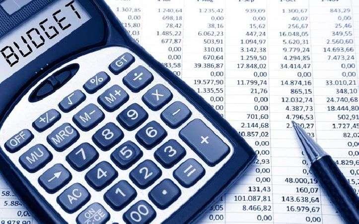 Curso Análisis y Reducción de Costes - A Distancia