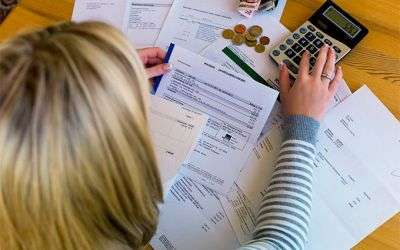 Supuestos prácticos contables - a distancia