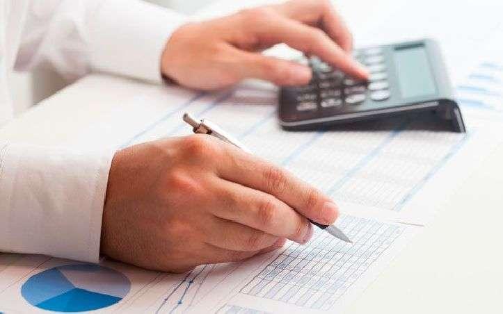 Asesor Fiscal - IRPF e Impuestos sobre Sucesiones y Donaciones