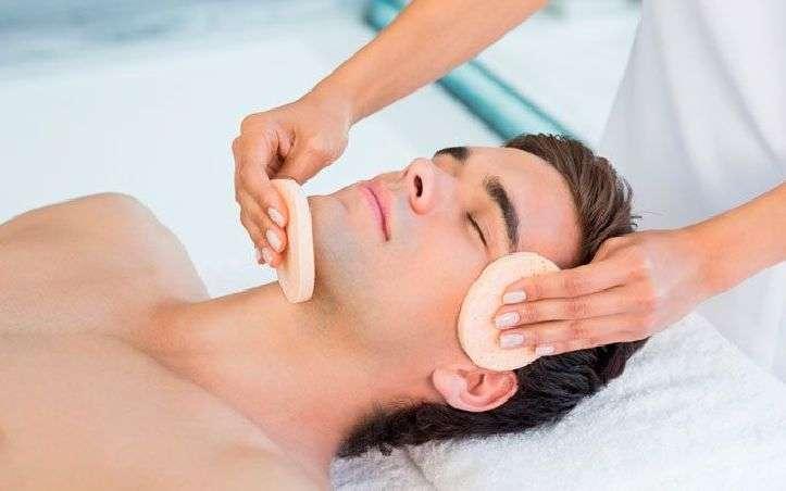 Higiene e Hidratación Facial y Corporal - A Distancia