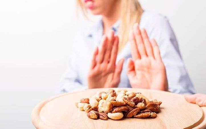 Alérgenos e intolerancias alimentarias según el Reglamento UE 1169/2011 y RD 126/2015
