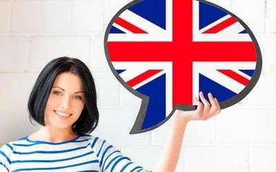 Inglés nivel A1 - online
