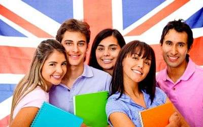 Inglés nivel A2 - online