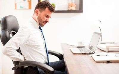 Cursos online de prevenci n de riesgos laborales for Oficina veterinaria virtual