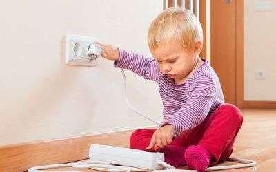 Prevención de Riesgos Laborales para Centro Infantil
