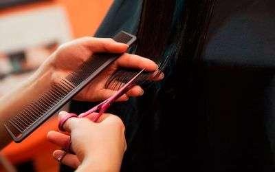 Prevención de Riesgos Laborales (PRL) Sector peluquería - online