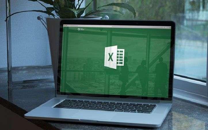 Curso de Excel 2010