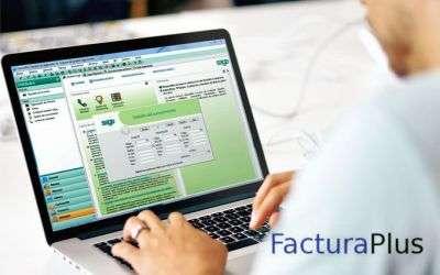 Curso de Facturaplus - online