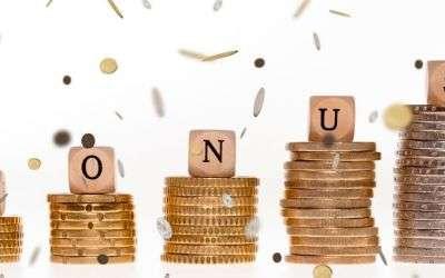 El bonus por objetivos. cuestiones controvertidas (ii)