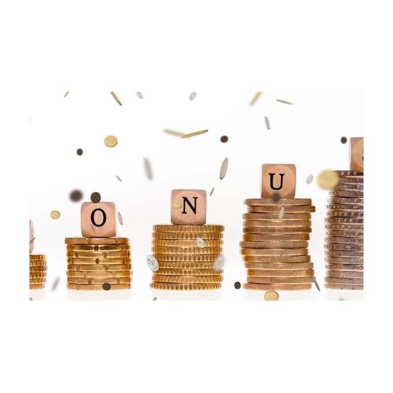 El Bonus por Objetivos. Cuestiones Controvertidas