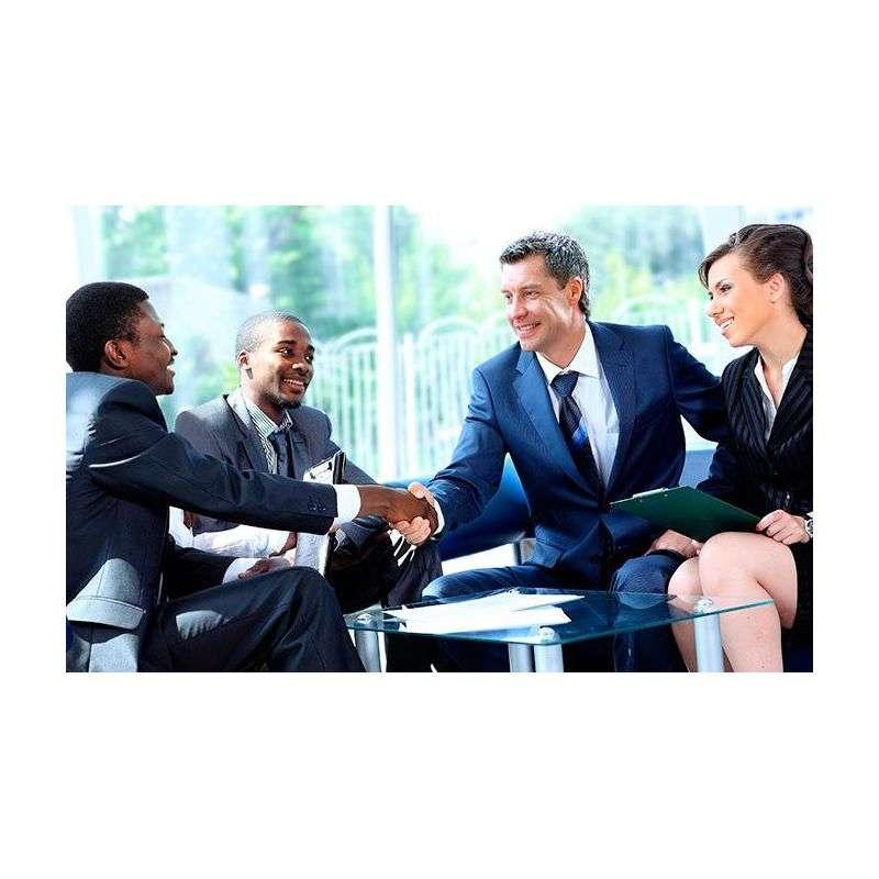 Planificación Retribución de Socios y Administradores