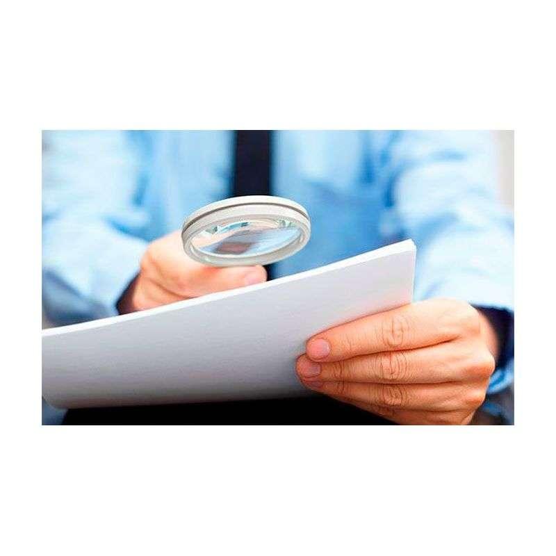 Las Cláusulas Contractuales Especiales en los Contratos