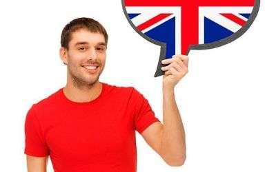 Inglés B1 - online