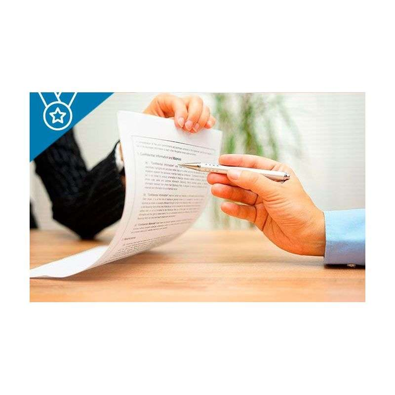 Novedades en el Procedimiento Administrativo Común