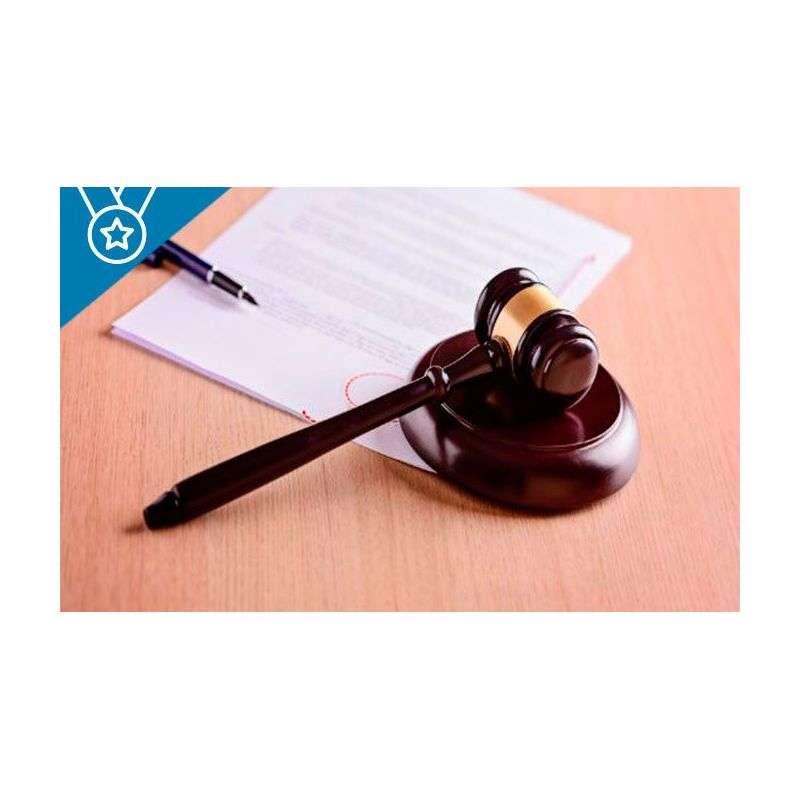 Seminario Cuestiones Tributarias en Recursos y Reclamaciones