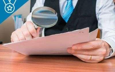 Cómo Actuar ante una Inspección de Hacienda