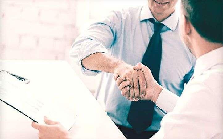 Cómo Obtener Mi Propio Convenio de Empresa