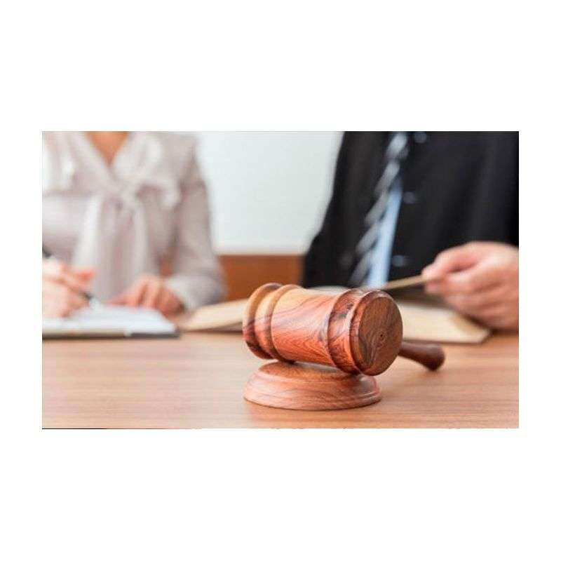 ¿Cómo construir la prueba en el procedimiento tributario, según modificaciones de la Ley 34/2015 en la LGT?