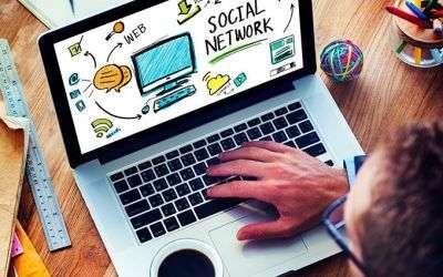 Redes sociales: twitter en la empresa