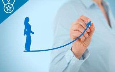 Habilidades para el Desarrollo Profesional
