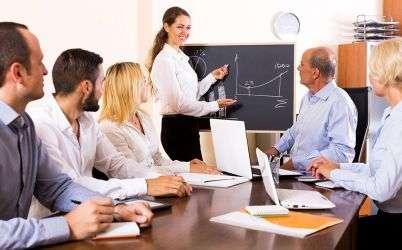 Estrategia y Herramientas de Desarrollo de los Despachos...