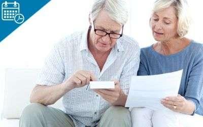 Aplicación Práctica de la Jubilación: Fórmulas y Aspectos Claves