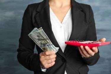 Delimitación del salario. Efectos en materia de cotización y...