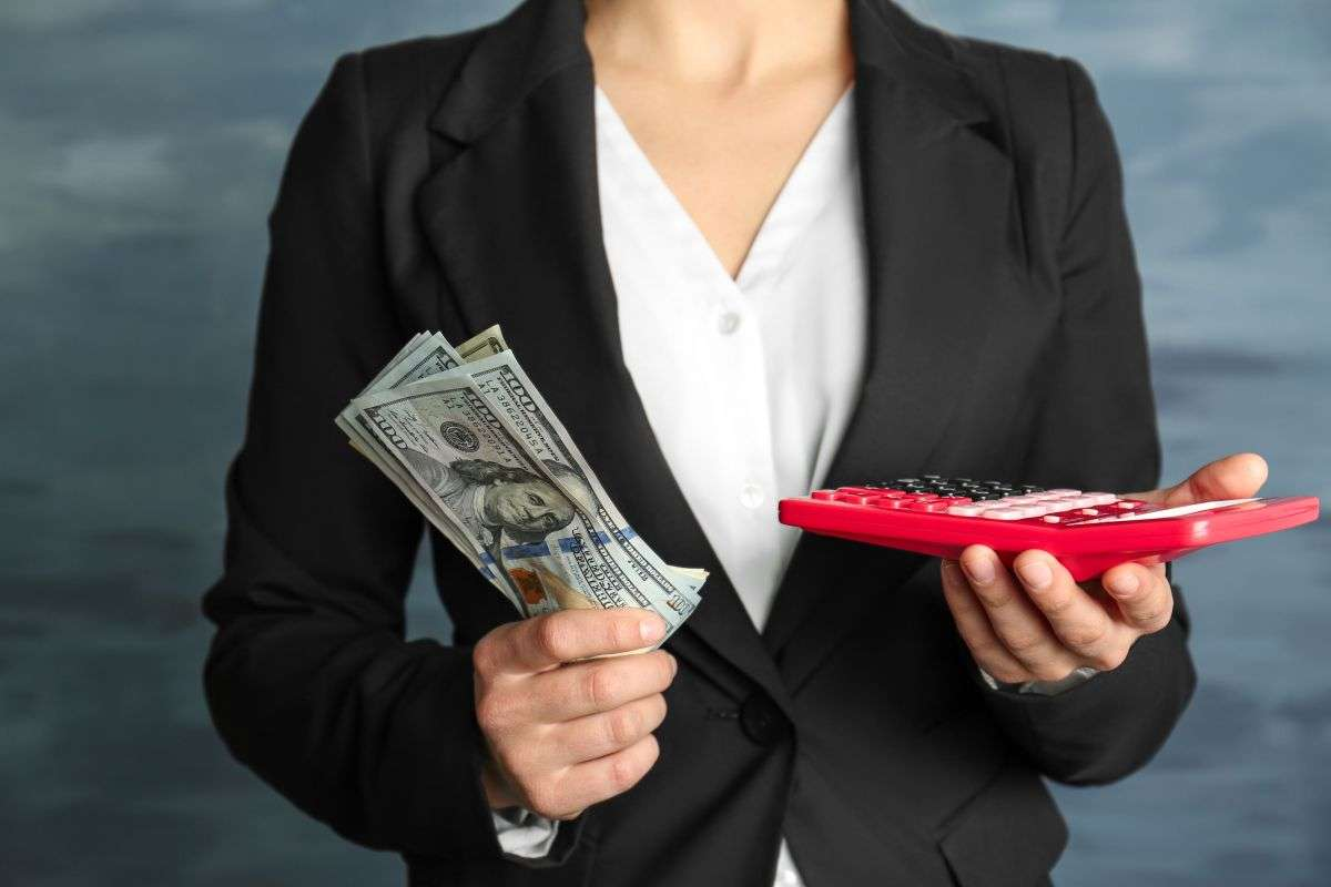 Delimitación del salario. Efectos en materia de cotización y tributación