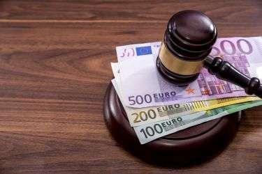 Procedimiento sancionador y actuación ante un delito fiscal