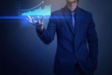 Técnicas de ventas en despachos profesionales