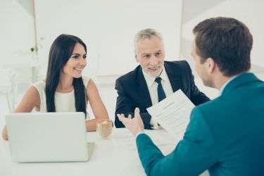 El procedimiento administrativo común: novedades imprescindibles y...