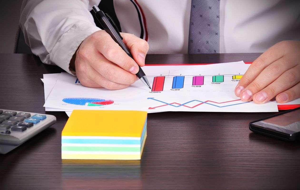 El plan de marketing: herramientas básicas para el desarrollo de negocio en despachos y asesorías