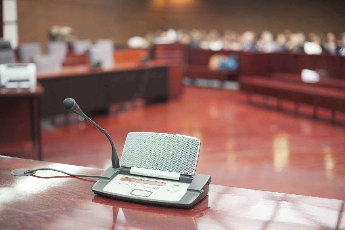 La prueba en el juicio laboral: los interrogatorios