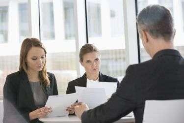 Cómo formular una reclamación de responsabilidad patrimonial de...