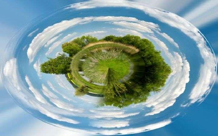 Gestión ambiental en la empresa - A Distancia