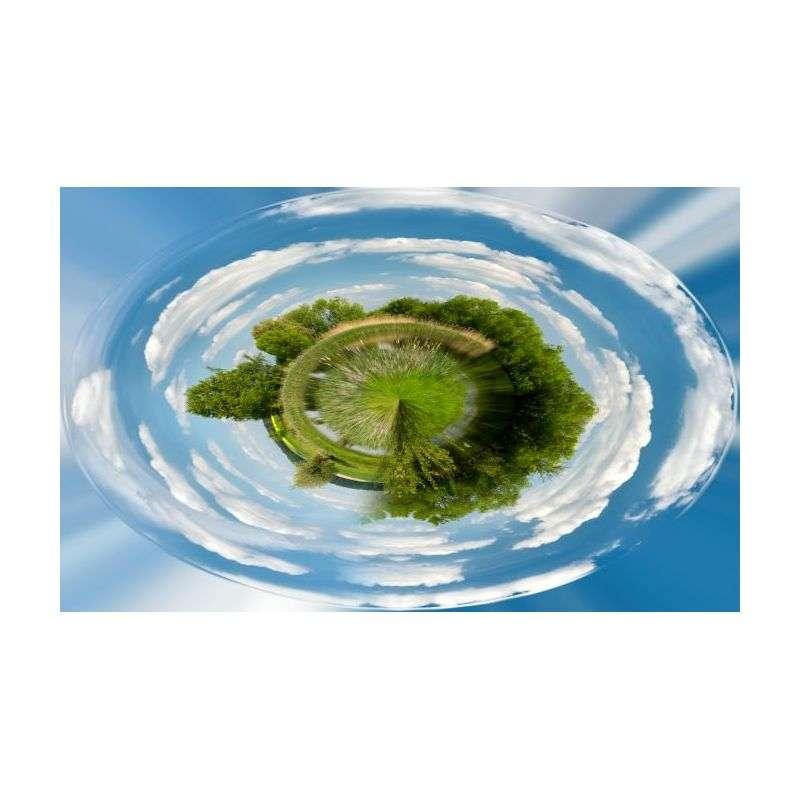 Gestión ambiental en la empresa - Online