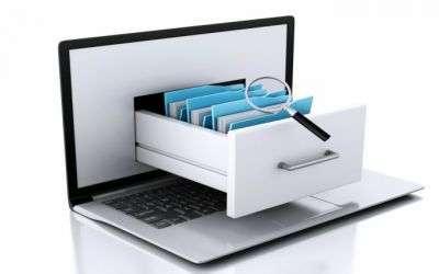 UF0348 - Utilización de las bases de datos relacionales en el...